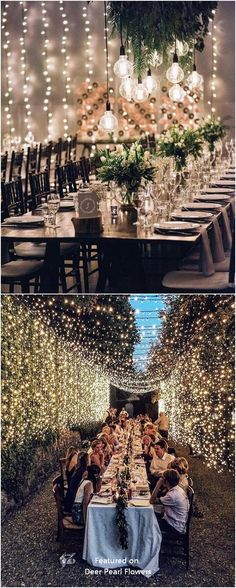 1325 Best Wedding Reception Images On Pinterest In 2018 Engagement