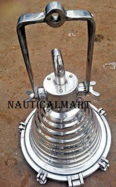 Lamp Light, Lamp, Hanging, Pendant Lamp, Hanging Pendants, Lights, Kitchen Appliances, Hanging Pendant Lamp, Kettle