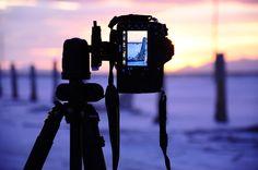 Racchiudere la vista, i suoni e gli odori di un luogo in un'immagine digitale... quand'è che lo si fa realmente? http://blog.glyphs.it/fotografia-di-viaggio-davvero-buona/
