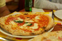 Pizzeria Gino Sorbillo www.sorbillo.it