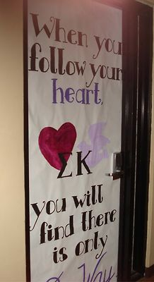 """""""when you follow your heart, you will find that there is only one way"""" This is absolutely correct!!!!"""