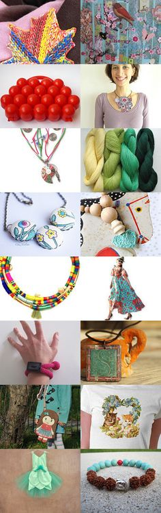 12:01 by Valeria  Fittipaldi on Etsy--Pinned with TreasuryPin.com