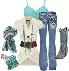 so cute! I wish my jobs allowed this wardrobe...