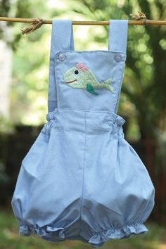 f8c790762668 20 Best Baby Boy   Baby Girl Dungarees images in 2019