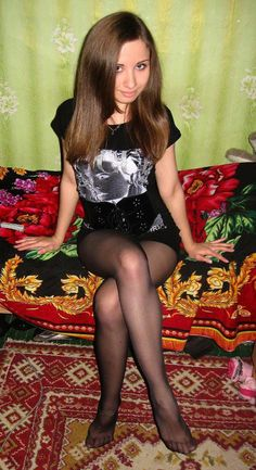 young blonde naked teen pictures