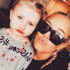 Lottie and Lux today Baby Lux, Charlotte Tomlinson, Beautiful Eyes, Beautiful People, Best Hairdresser, Love My Boys, Fifth Harmony, Little Mix, Liam Payne