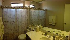 Bathroom upstairs ~ Sheryl Lynn Johnson  (805) 907-8270 SherylLynn@ConnectingHeartsToHomes.com CalBRE #01446902