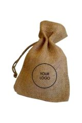 Custom Drawstring Bags with your Logo, Style, Size, Colour and Design. Jute Drawstring Bags offers Eco Friendly Drawstring Bags / Custom Drawstring Backpack / Jute Drawstring Tote Bags / Reusable / Promotional Drawstring Bags in Australia.