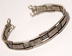 memory wire jewelry ideas - Google Search...