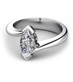 Marquise...Love