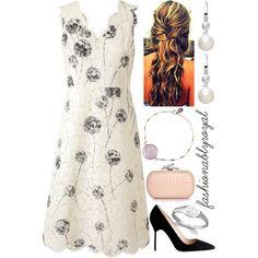 fashionablyroyal