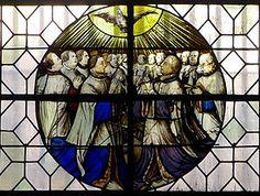 P1310057 Paris IV eglise St-Gervais-Protais vitrail rwk.jpg