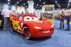 Win Tickets to LEGO KidsFest Austin through @ebmommyreports