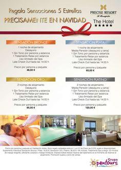 | GRUPO OPENTOURS | . Precise Resort El Rompido - The Hotel ***** (El Rompido, Cartaya, Huelva) ---- Especial paquetes SPA + RELAX - Enero 2018 ---- Resto condiciones de esta oferta en www.opentours.es ---- Información y Reservas en tu - Agencia de Viajes Minorista - ---- #preciseresortthehotel #elrompido #cartaya #huelva #costadelaluz #andalucia #spa #relax  #escapadas #hoteles #vacaciones #estancias #ofertas #familias #niños #agentesdeviajes  #reservas #touroperador #mayorista #spain…