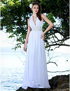 YUMI - Robe de Mariée Mousseline Satin – CAD $ 277.99