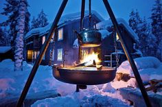 Ski Alpine Edit – hotels, chalets and lodges in the Alps Design Hotel, Winter Fire, Winter Coffee, Winter Snow, Snow Cabin, Real Fire, Hotel S, Dream Hotel, Vacation Spots