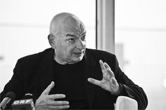 Explore the best Jean Nouvel quotes here at OpenQuotes. Quotations, aphorisms and citations by Jean Nouvel Architecture Design, Cabinet D Architecture, Famous Architecture, Architecture Quotes, Jean Nouvel, Abu Dhabi, Sendai, Frank Gehry, Zaha Hadid