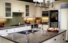 Kitchen Kreations - Kitchen Design Gallery