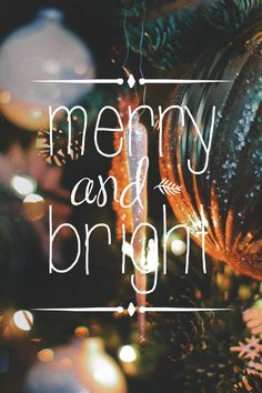 Resultado de imagem para fairylights mac wallpaper christmas