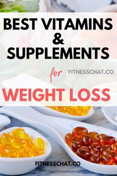Weight Loss Meals, Weight Loss Diet Plan, Fast Weight Loss, Weight Loss Program, Healthy Weight Loss, How To Lose Weight Fast, Weight Loss Workout, Medical Weight Loss, Lose Weight Naturally