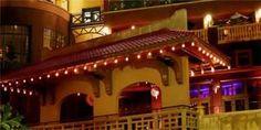Hotel Valencia Riverwalk, San Antonio, TX - Booking.com