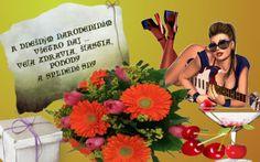 K dnešným narodeninám všetko naj ... veľa zdravia, šťastia, pohody a splnené sny