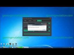 tf2 item hack, tf2 item cheat, free tf2 items >> Team Fortress 2 Item Generator --> www.youtube.com/watch?v=jzQggVsKF4c