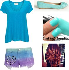"""""""Untitled #2"""" by victoria-mcdougall ❤ liked on Polyvore"""