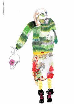 Emily_Collier Illustration 006.jpeg