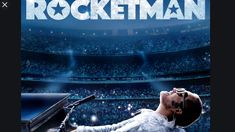 i love rocketman! Bobby Brown Stranger Things, My Love, Concert, Concerts