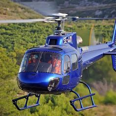 What you need to know about buying a helicopter   British GQ Helicopter Price, Luxury Helicopter, Instrument Landing System, Private Pilot License, Bose Noise Cancelling, Glass Cockpit, Airbus Helicopters, Mode Of Transport, What You Can Do