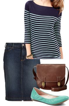 """""""Modesty"""" by heyitslizz ❤ liked on Polyvore"""