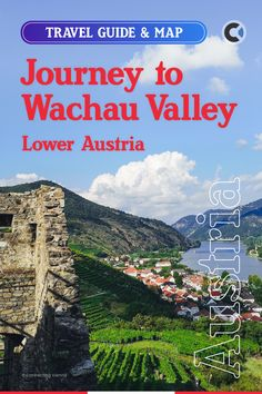 No doubt, there is no better day trip from Vienna than to the Wachau Valley. Arguably, the best way to visit Wachau is #cycling, or at least that is how the local Austrians do it. In this travel guide you'll find everything you need to know before taking an unforgettable cycling journey through thegorgeous Wachau Valley of Danube River: Vistas; Maps; Brief history; Best tours; Ferries; Bridges and Hotels - everything in this guide. #Wachau #Austria #Europe Europe Travel Guide, Travel Guides, Travel Destinations, Visit Austria, Austria Travel, Day Trips From Vienna, Wachau Valley, Europe Holidays, Danube River