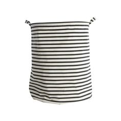 Beautiful laundry basket from House Doctor. The basket has two practical handles making it easy to move the product around. The basket is ideal to Laundry Storage, Laundry Hamper, Storage Baskets, Bag Storage, Laundry Room, House Doctor, Large Laundry Basket, Bedroom Flooring, Houses