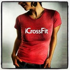 www.LEGITRAGS.com #crossfitgames #gym #crossfit #eatclean #nutrition #legitrags #crossfitshirt #workout #workingout #running #run #supplements #muscles #health #healthy #crossfitshirts #crossfitwod #wod #wods #fit #fitness #paleo #paleodiet #icrossfit #crossfitgear #crossfitattire #motivation #health #nutrition #gym #crossfitting #traindirty #weightlifting