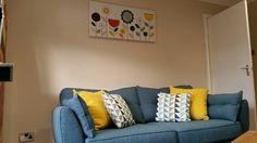 11 Sofa Ideas Sofa Living Room Sofa Dfs Zinc Sofa