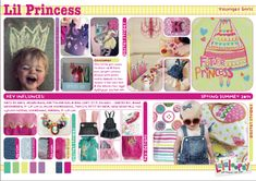 Little Princess Theme. Think dress up, think fairy castle, with beautiful chandeliers, ornate items and sparkles! Jewels are all important in this theme so plenty of bling and pink to pretty up and soften the girlie palette.