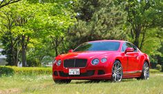 04_Bentley_Continental_GT_Speed