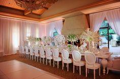 Modern-Ballroom-Wedding