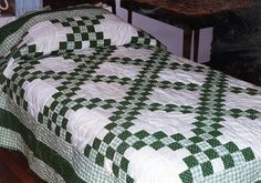 traditional quilts - Google Search