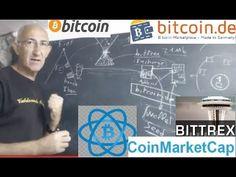 ¡¡ COMO COMPRAR UN #BITCOIN !! Conceptos básicos - El #NuevoOrdenMundial se acerca el novel #SistemaEconómico global ...    http://www.misterioyconspiracion.com/como-comprar-un-bitcoin-conceptos-basicos/