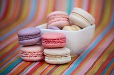 Makronky Malý Princ Princ, Cookies, Desserts, Food, Crack Crackers, Tailgate Desserts, Deserts, Biscuits, Essen