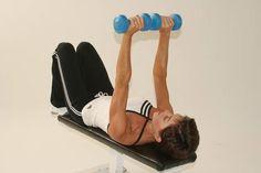 Linda Kriel van Body Beat-faam gee vir ons wenke wat kan help om jou metabolisme 'n hupstoot te gee. Health And Fitness Articles, Fitness Tips, Health Fitness, Nutrition Tips, Healthy Nutrition, Home Remedies, Natural Remedies, Gym Workout Tips, Recipe For 4