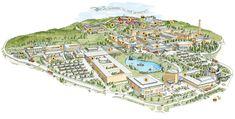 4780_campuskarta-webb.jpg (562×285)