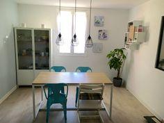 Corner Desk, Dining Table, Furniture, Home Decor, Dinner Room, Homemade Home Decor, Corner Table, Dinning Table Set, Home Furnishings