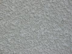 Stucco - Texture 1