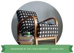 """Handmade in The Czech Republic - """"Lucie Loo"""" ♥ Ръчнонаправено от Чехия - """"Луцие Лу""""   79 Ideas"""