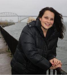 Buffalo Niagara Riverkeeper awarded prestigious Thiess International Riverprize. http://www.niagara-gazette.com/news/local_news/internationally-recognized-buffalo-niagara-riverkeeper-working-to-restore-portion-of/article_41a33154-7b0a-11e6-ab0d-0bc1525e0cff.html