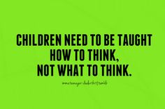 Quotes for Parents about kids and raising a family.