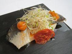 Tapas in Palma http://www.fuersie.de/kitchen-girls/food-travel/blog-post/reisetipps-fuer-palma